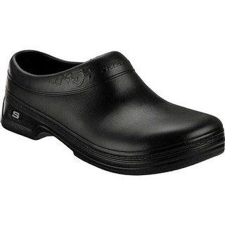 Buy Skechers Damens's Online Clogs & Mules Online Damens's at Overstock    Our ... 10f931