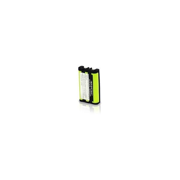 Replacement Battery BATT-BT0003 For Select Models
