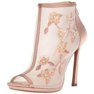 f9ff2b6c1ba Buy Pumps Jessica Simpson Women s Heels Online at Overstock