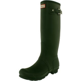 Buy Green Women s Boots Online at Overstock  8c9bbe135950