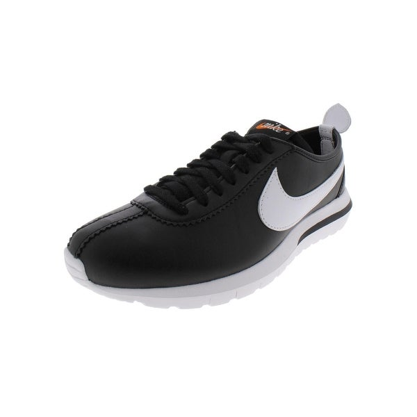 5d86deddefd4 Shop Nike Mens Roshe Cortez Nm Sp Running Shoes Low Top Sneaker ...