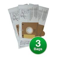 Replacement Vacuum Bag for Eureka Style T Vacuum Bag