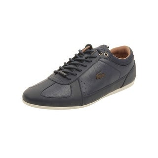 Lacoste Men's Evara 118 1 Sneaker