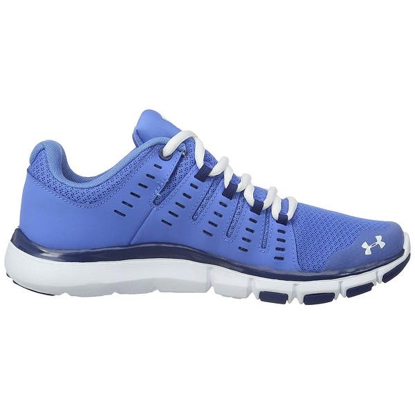 best sneakers 67725 b2c23 Shop Under Armour Women's Micro G Limitless 2 - Free ...