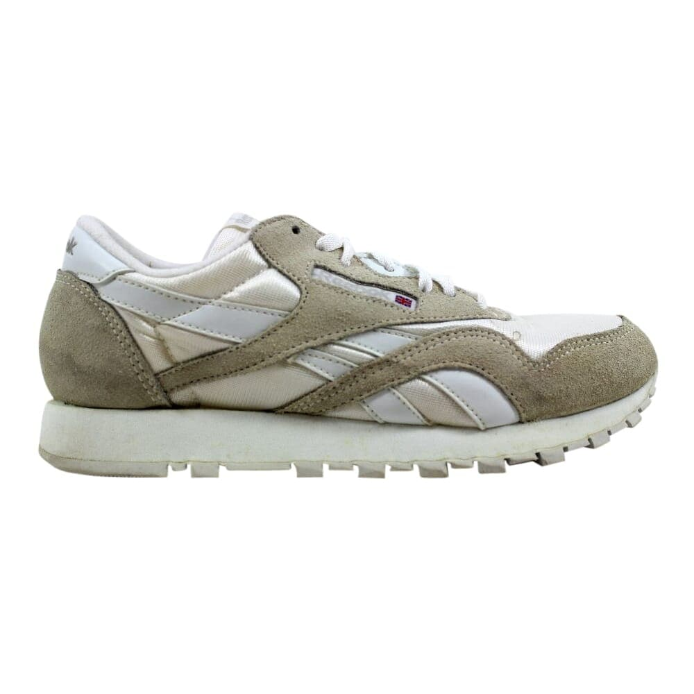 Reebok Boys' Shoes | Find Great Shoes Deals Shopping at