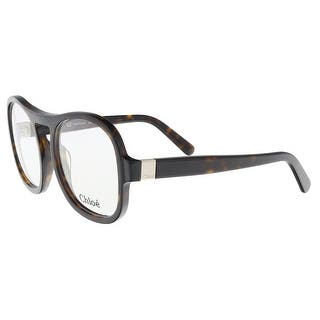 83c785dc120 Buy Chloe Optical Frames Online at Overstock