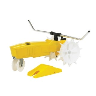 Nelson 1865 Rain Train Traveling Sprinkler
