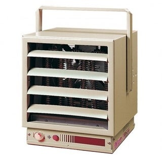Newair Appliances Electric Garage Heater Free Shipping
