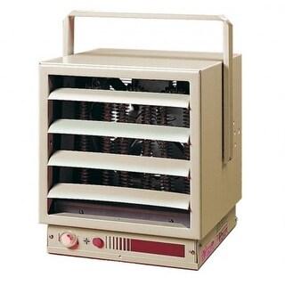 Dimplex EUH03B11T Small 120V Garage Heater - almond