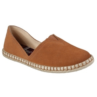 Skechers 34119 CSNT Women's BOBS DAY 2 NITE Casual
