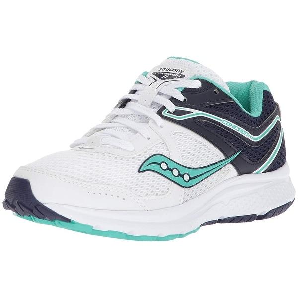 Saucony Women's S10421-1 Running Shoe
