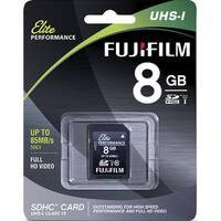 Fujifilm - Digital - 600012521
