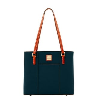 Dooney & Bourke Wexford Leather Small Lexington (Introduced by Dooney & Bourke at $228 in Sep 2017)
