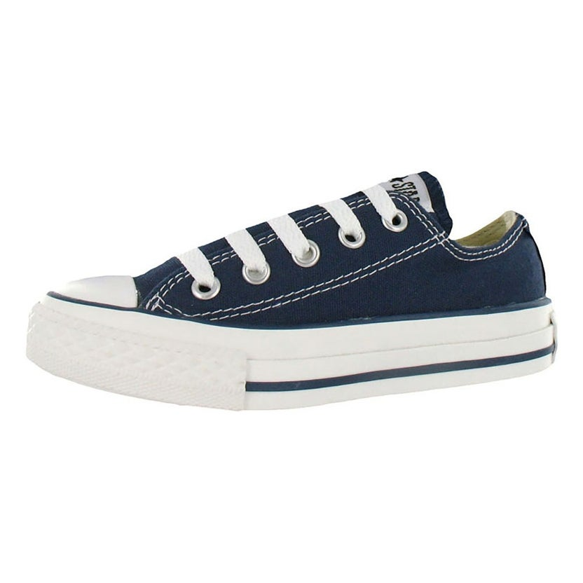 ead8a6e82025 Converse Boys  Shoes