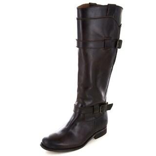 Bronx Women's East Drive Knee-High Boot