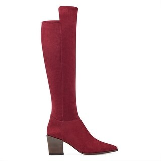 53222dcd135 Buy Nine West Women s Boots Online at Overstock