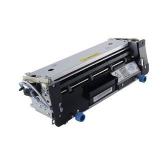 Dell 6Rvjy 110 V Fuser For Letter Size Printing For Dell B5460dn/ B5465dnf