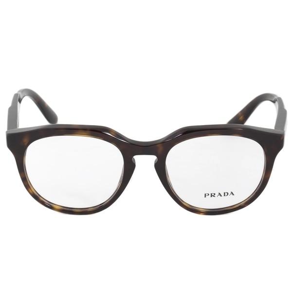 1cbf8954cda1 Shop Prada PR13SV 2AB1O1 Cat Eye