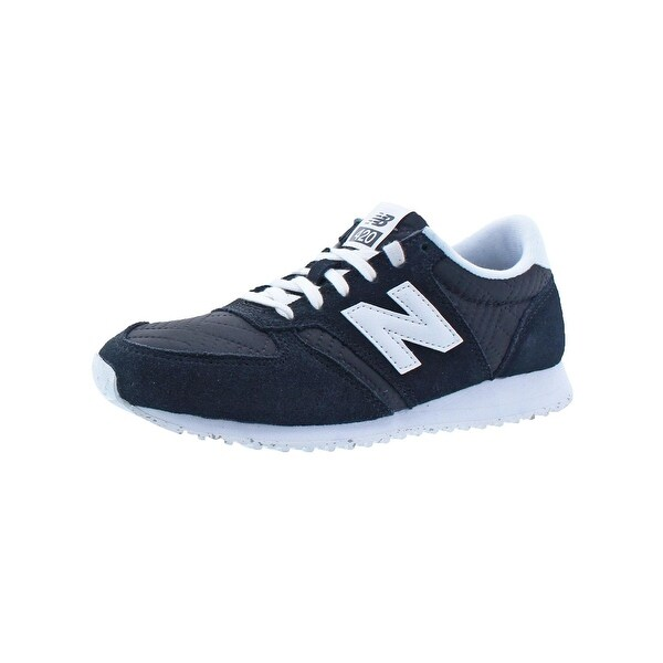 New Balance Womens 420 Running Shoes Low-Top Casual