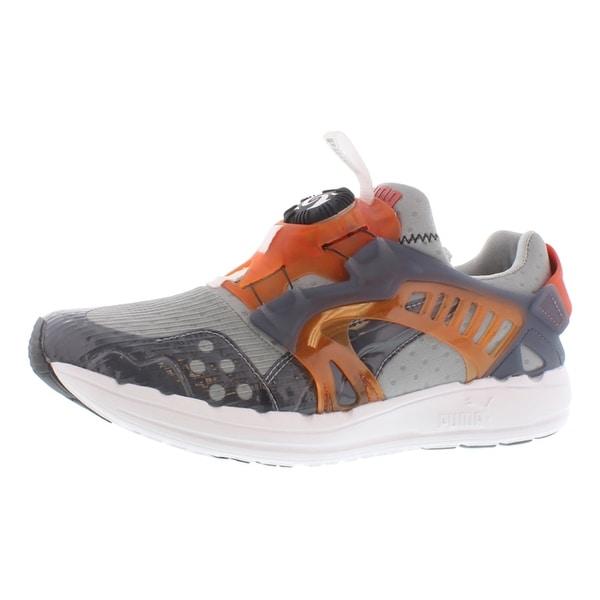 Puma Disc Blaze Lite Te Men's Shoes - 10 d(m) us
