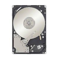 Lenovo 90Y8872 Lenovo 600 GB 2.5 Internal Hard Drive - SAS - 10000 - Hot Swappa