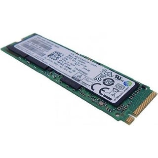 Lenovo 512 GB SSD 4XB0M52450 Solid State Drive