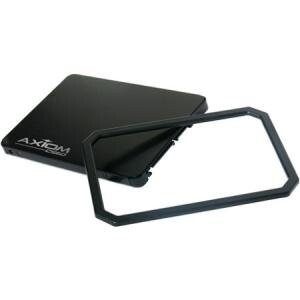 Axiom 2TB C560 Series Mac Mobile SSD Hard Drives