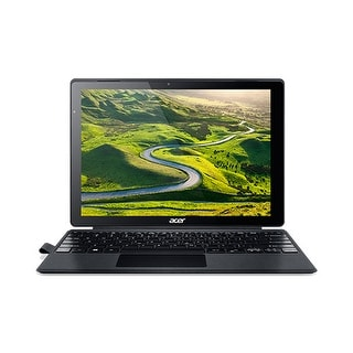 Acer Aspire Switch Alpha 12 SA5-271-57DS Notebook NT.LCDAA.004 Aspire Switch Alpha 12 SA5-271-57DS 2 in 1 Notebook