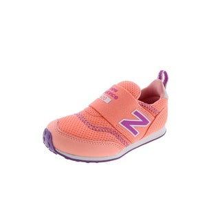 New Balance 620 Contrast Trim Mesh Running Shoes