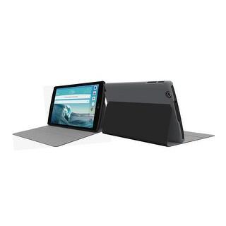 Incipio Faraday Folio Case for LG G Pad X8.3 - Black
