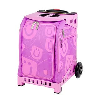 Kids Luggage Amp Bags For Less Overstock Com