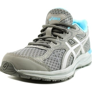 Asics Endurant Women  Round Toe Synthetic Gray Cross Training