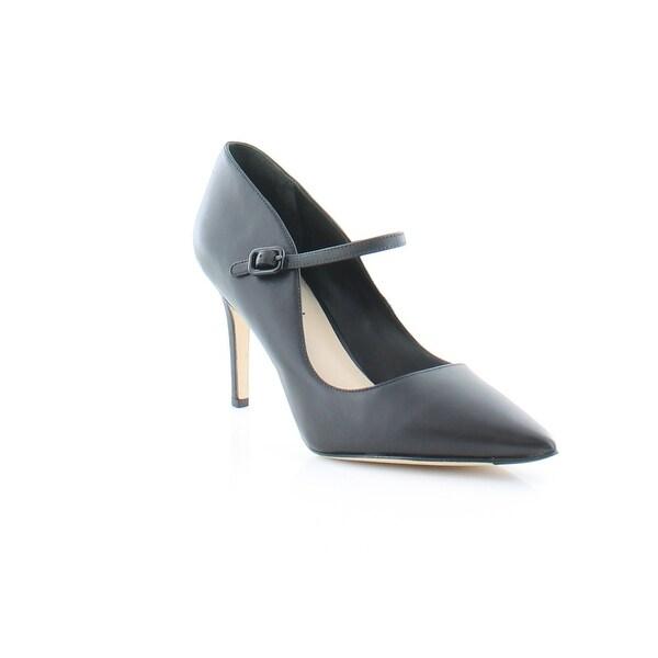 Via Spiga Camilla Women's Heels Black - 7.5