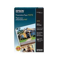 Epson - Open Printers And Ink - S041070