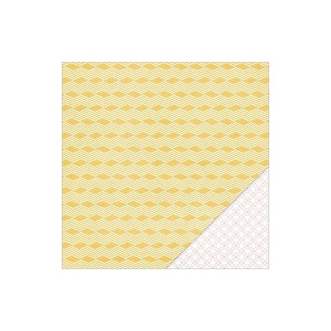 370567 amc hswapp wanderlust paper 12x12 basket weave