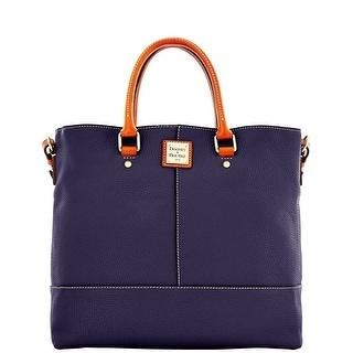 Dooney & Bourke Pebble Grain Chelsea Bag (Introduced by Dooney & Bourke in Oct 2014)