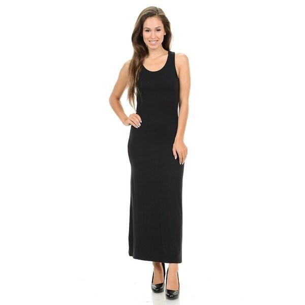 Shop Diamante Fashion Women S Dress Style Adr050 Color Black