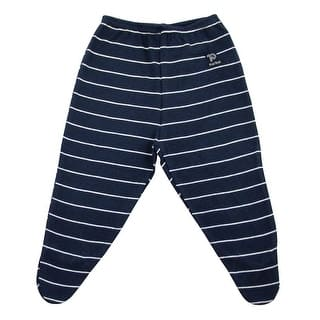Baby Footed Pants Unisex Infant Striped Trousers Pulla Bulla Sizes 0-18 Months|https://ak1.ostkcdn.com/images/products/is/images/direct/217ceb4d14aee9f8b78d3bcc664db4178c820f37/Baby-Footed-Pants-Unisex-Infant-Striped-Trousers-Pulla-Bulla-Sizes-0-18-Months.jpg?impolicy=medium