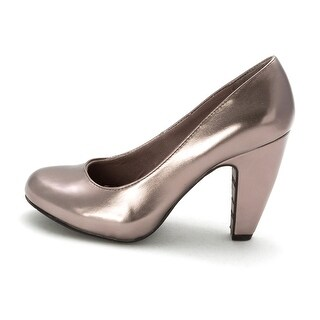 American Rag Womens Percy Closed Toe Classic Pumps - 5.5
