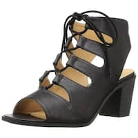 Report Women's Fallyn Dress Sandal