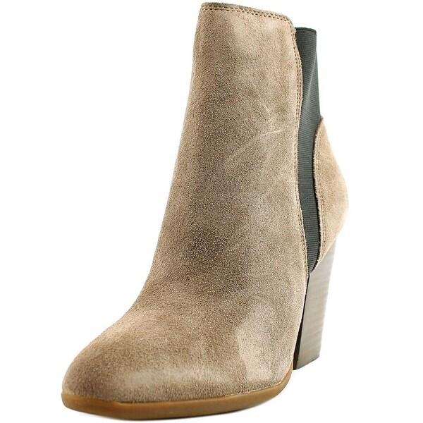 Carlos by Carlos Santana Encore Women Doe Boots