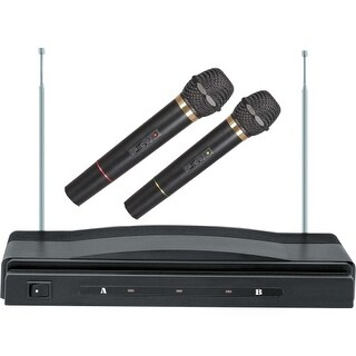 Supersonic SC-900 Supersonic Professional Wireless Dual Microphone System|https://ak1.ostkcdn.com/images/products/is/images/direct/218652bc021b0feb5ae71bbf345e8781a3a6c7e1/Supersonic-SC-900-Supersonic-Professional-Wireless-Dual-Microphone-System.jpg?_ostk_perf_=percv&impolicy=medium