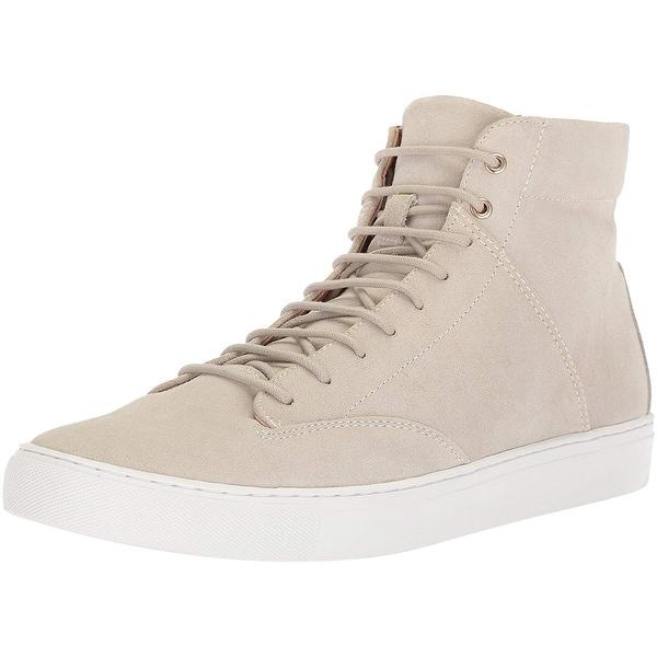 TCG Men's Premium Shoe Porter
