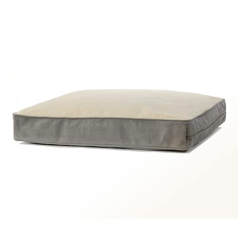 Kotter Home LiveSmart Orthopedic Indoor/Outdoor Dog Bed