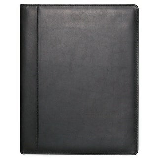 Buxton Leather Business Padfolio - One size
