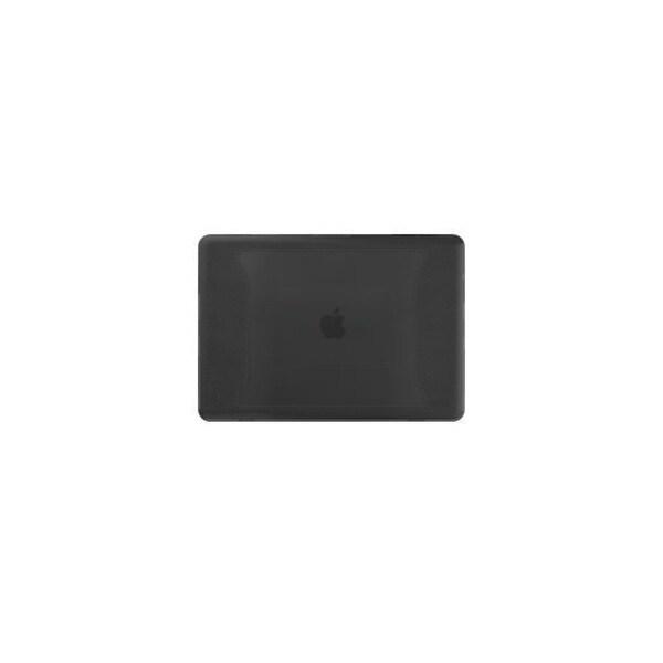 Tech21 Case For 13 Inch Macbook Pro - Black MacBook Case
