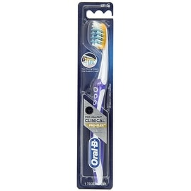 Oral-B Pro-Health Clinical Pro-Flex Soft Toothbrush 1 ea