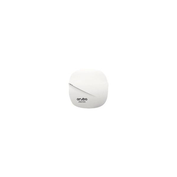 HP AP-305 Wireless Access Point JX936A AP-305 Wireless Access Point