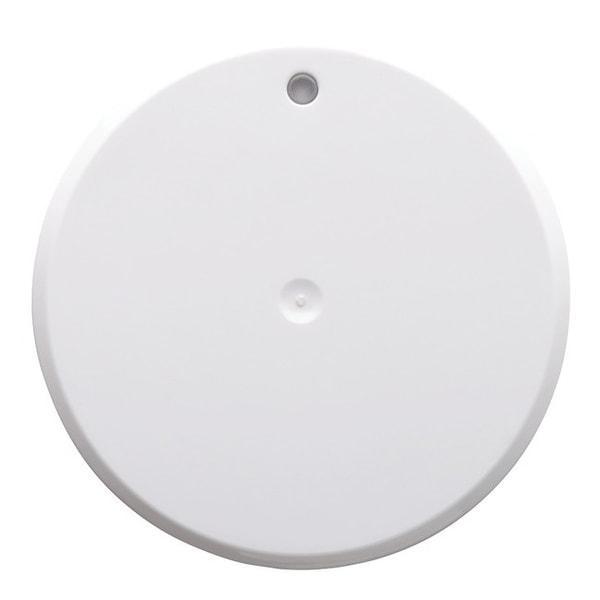 Danalock 03031351 danabridge v3 with bluetooth & wi-fi