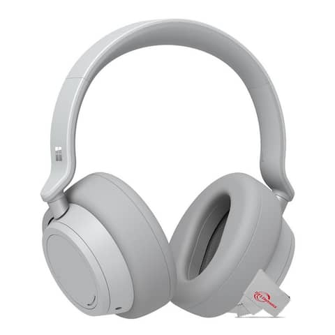 Microsoft Surface headphones Gen 1 MIC-GUW-00001